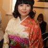 Japanisches_Neujahrsfest_006