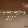 Neujahrsempfang_2017_001