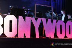 Bonywood