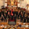 Wartburg_Castle_Singers_004